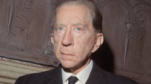 The True Story Behind the Kidnapping of Billionaire Paul Getty's ...