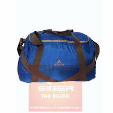 910004311 003 mimosa folded duffle bag