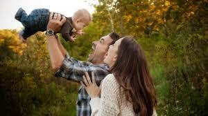 WayFM » Aaron Shust Shares How His Son's Miraculous Healing Has ...
