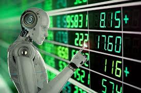 Kelemahan EA Forex yang Harus Dipahami Trader - Pikiran Trader