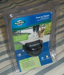 Electric Dog Collar New Guardian Petsafe Underground Fence Add A Dog Receiver