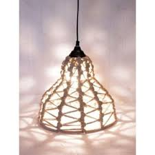 decorative hanging lamps 240w