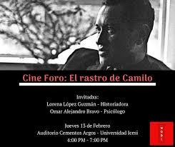 El Rastro de Camilo - Posts   Facebook