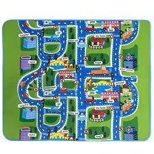 satkago play rug children play mat