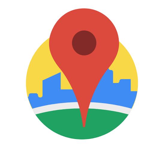 "Image result for location symbol blogspot"""
