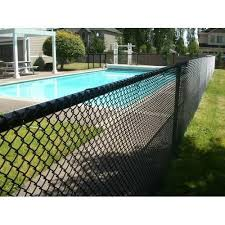 Cwc Silver Swimming Pool Fence For Security Rs 48 Kilogram Calcutta Wire Craft Id 21104872397