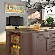 bella kitchen range springdale