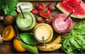 detox juice homemade juices for a