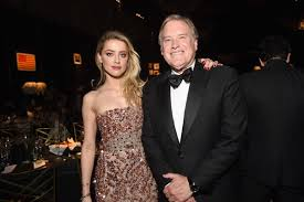 Amber Heard, Tim Headington - Amber Heard Tim Headington Photos - Zimbio
