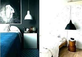 outstanding wall mounted bedside lights