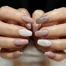 gel nails vs acrylic overlays
