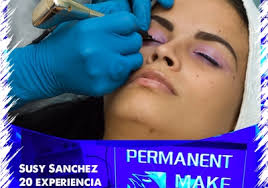 susy s skin care and permanent makeup