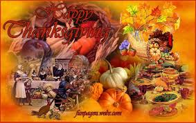 free thanksgiving wallpapers desktop