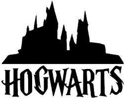 Mobel Wohnen Sorting Hat Harry Potter Vinyl Decal Sticker Hogwarts Car Window Gryffindor Maybrands Com Ng