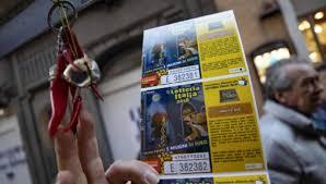 Lotteria Italia 2020: tutti i biglietti vincenti in Sicilia ...