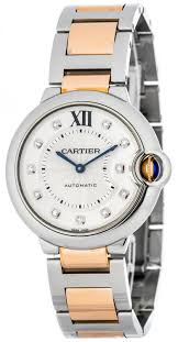cartier watches for women price off 55 ...