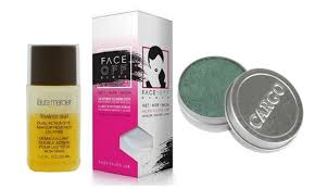 laura mercier eye makeup remover face