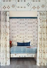 st frank brings boho vibes to bedding