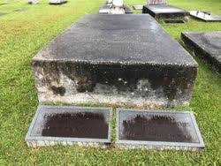 Major Ivy Simmons (1798-1855) - Find A Grave Memorial
