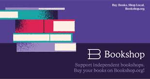 Bookshop.Org is OPEN in the UK – Shiny New Books