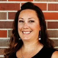 Abby Olson - Insurance Agent - Watts Insurance Group | LinkedIn