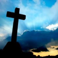 Tribute for Myrtle Leola Williamson Pollard | Donohue Cecere Funeral  Directors