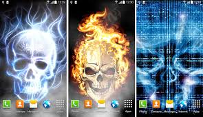 list of the best android wallpaper apps