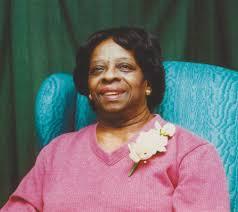 Hilda Nelson Obituary - Dartmouth, NS