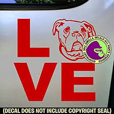 Frenchie Dad French Bulldog Decal Sticker For Car Window 8 Inch Bg 223