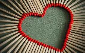 خلفيات قلب الحب بوستات رومانسية لعيد الحب صوري