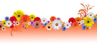 Kwiat linia ilustracji. Ilustracja złożonej z linia, kwiat - 4886543