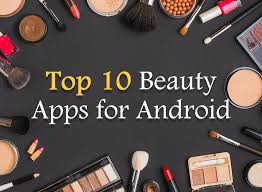 10 best beauty camera apps for android