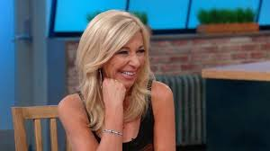 """Hot Bench"""" Star Judge Patricia DiMango on the One Case She Could NOT Keep a  Straight Face Through - YouTube"""