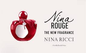 brands nina ricci