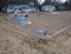 Effie Davis Nix (1919-2008) - Find A Grave Memorial