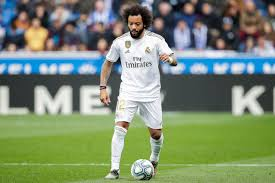 Real Madrid | Bleacher Report | Latest News, Scores, Stats ...