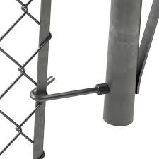 Yardlink Fence Stretcher Bar In The Fence Tools Department At Lowes Com