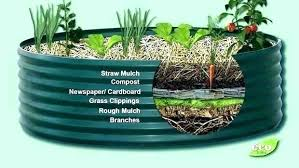 vegetable garden soil mix baliglobal biz