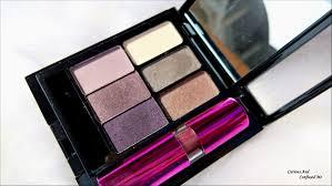 makeup revolution i heart makeup i am