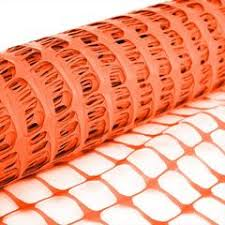 Snow Fencing Poultry Fence Safety Netting Deer Netting Agfabric