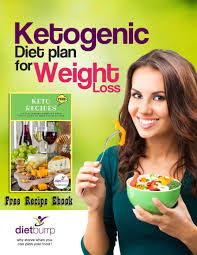 indian version of ketogenic t for