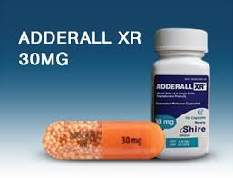 Buy Adderall XR - WITHOUT PRESCRIPTION | DISCREET DELIVERY