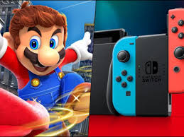 black friday on nintendo switch all