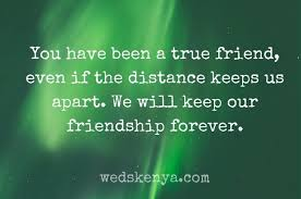 special messages for friends in friendship wishes for