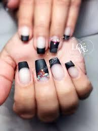 q nails edmonton