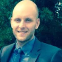 Adam Lawson's email & phone | MyCSP Ltd's Test Manager email