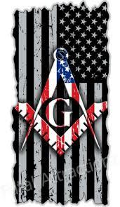 Masonic Vinyl Decal Sticker Mason Fraternal For Sale Online Ebay