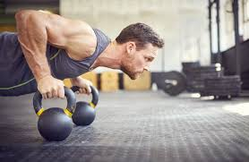 13 best hiit workouts to burn fat and