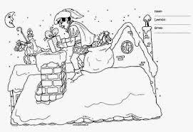 De Elshofbode Sinterklaas Feest