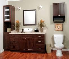 menards bathroom vanities tops